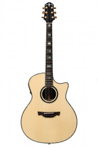 Steel string acoustic guitar Guitar Lessons Poway 619-306-3664